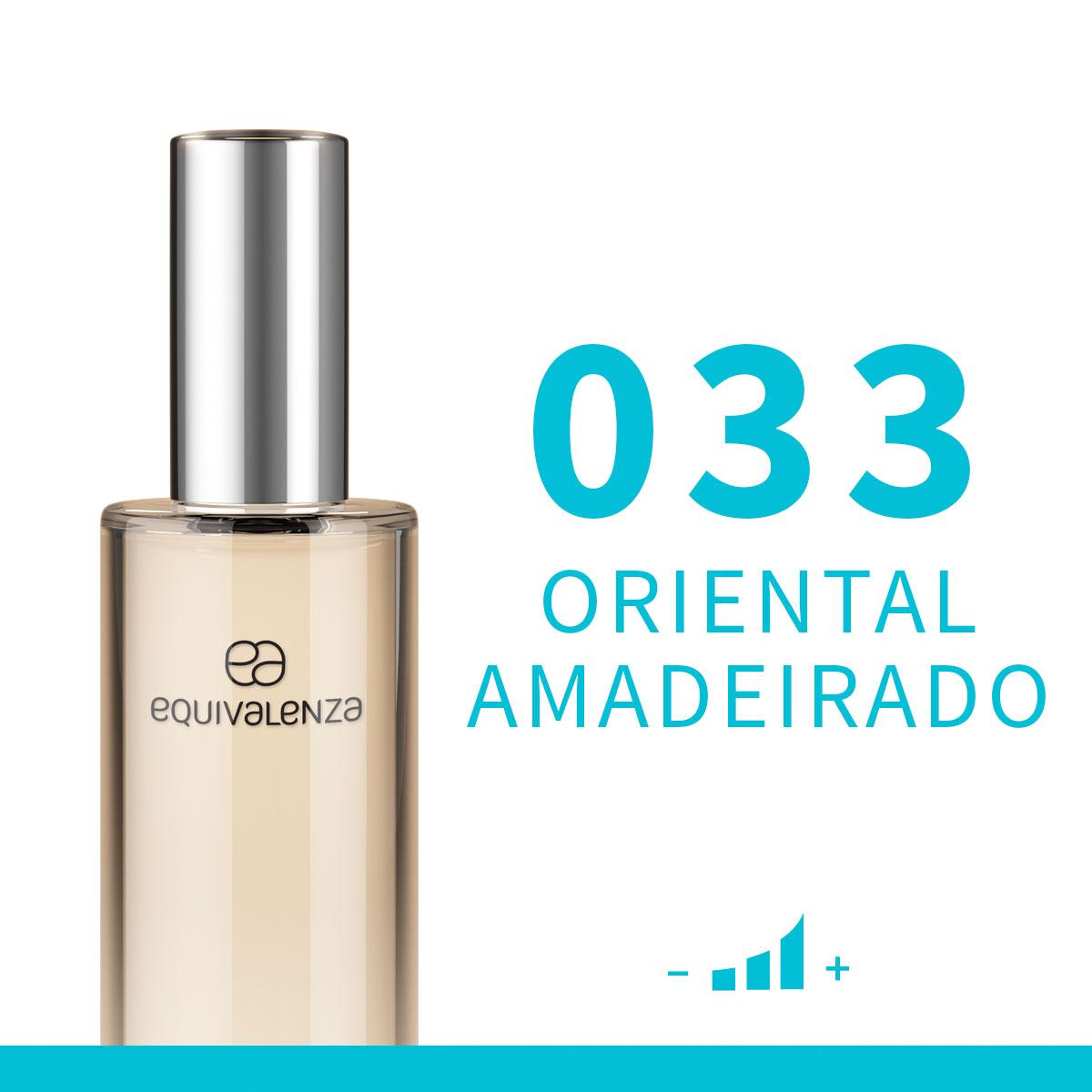 Oriental Amadeirado 033
