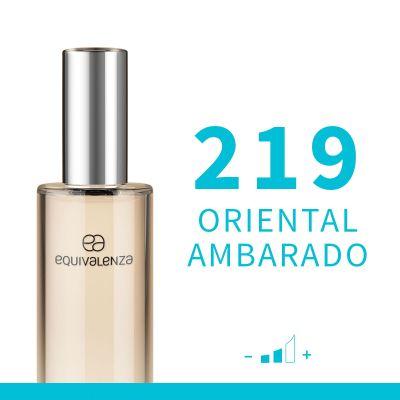 comprar perfume equivalenza