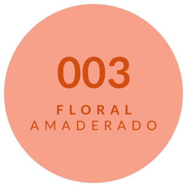 Perfume Floral Fresco 003