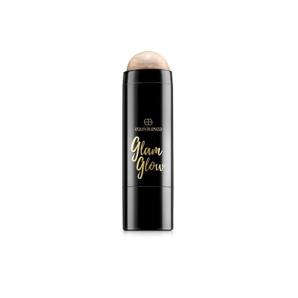 Glam Glow Iluminador nude