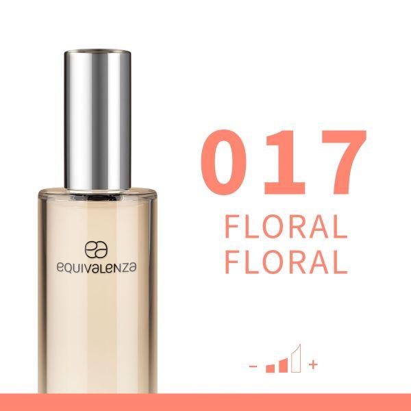 Floral Floral 017