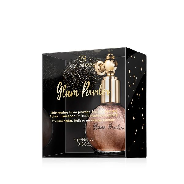 Glam Powder