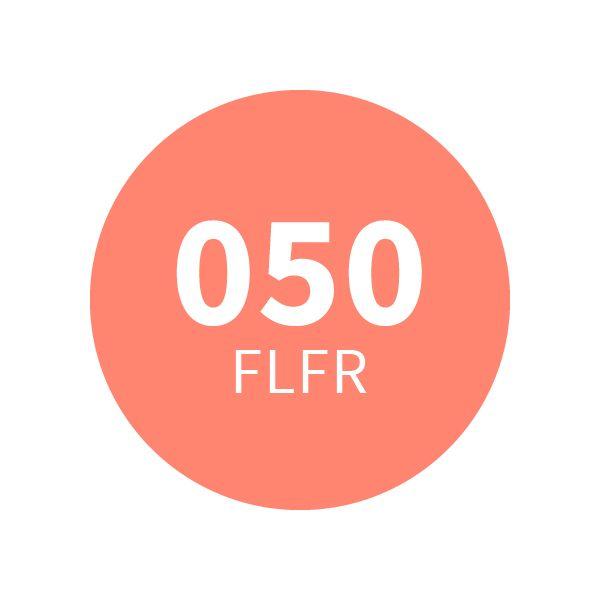Floral Frutado 050