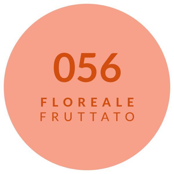 Profumo Floreale Fruttato 056