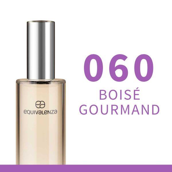 Boisé Gourmand 060