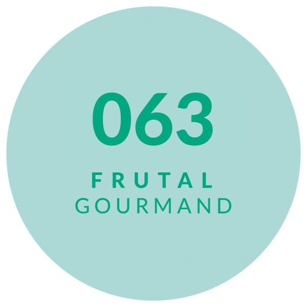 Frutal Gourmand 063