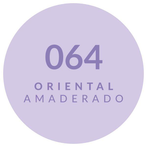 Perfume Oriental Amaderado 064