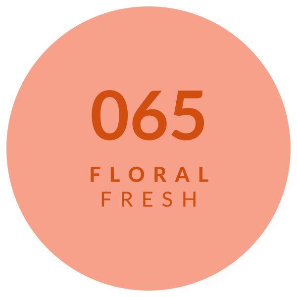 Perfume Floral Fresh 065