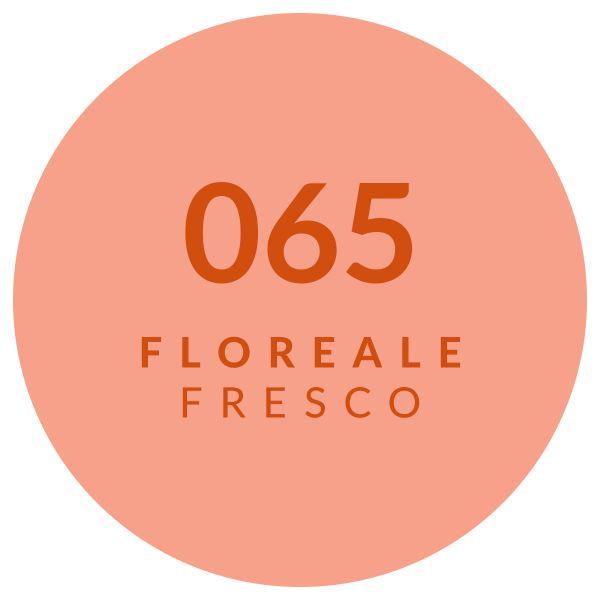 Profumo Floreale Fresco 065