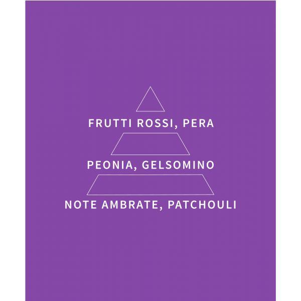 Floreale Fruttato 078