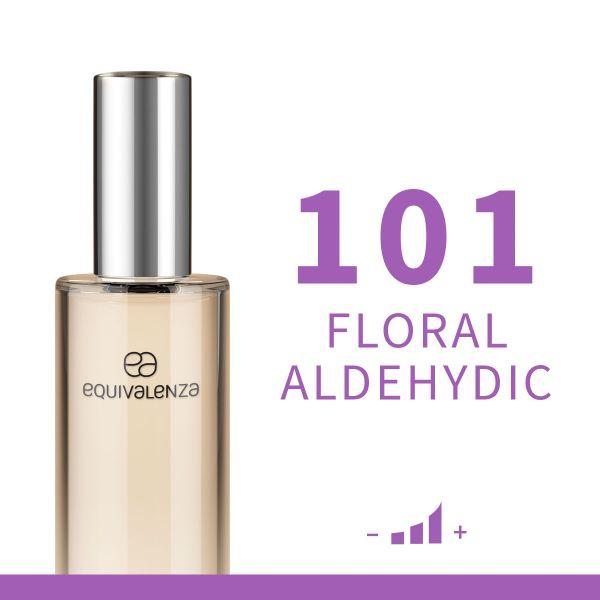 Floreale Aldeidato 101