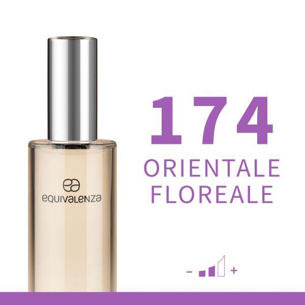 Orientale Floreale 174