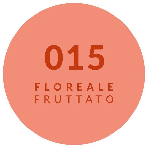 Floreale Fruttato 015