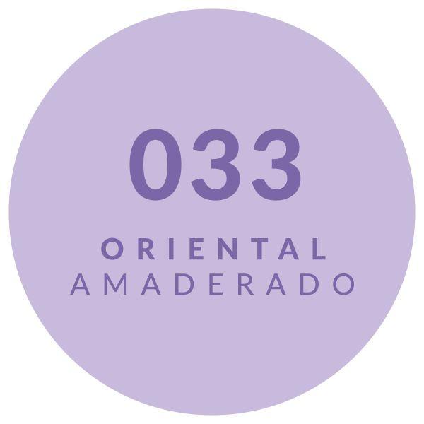 Oriental Amaderado 033