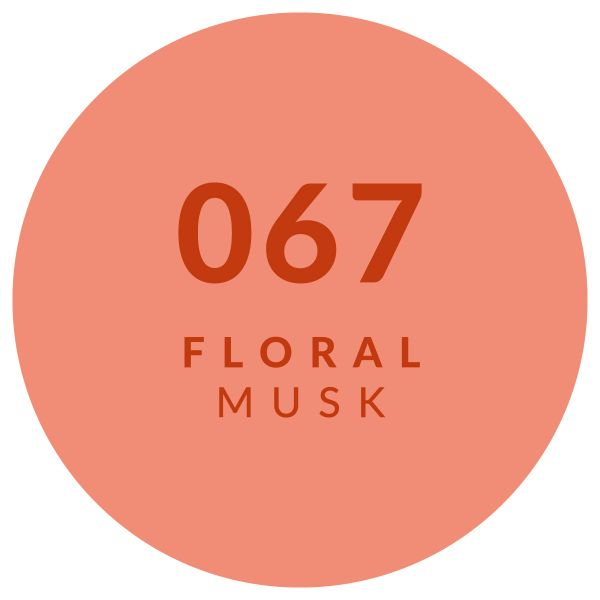 Floral Musk 67