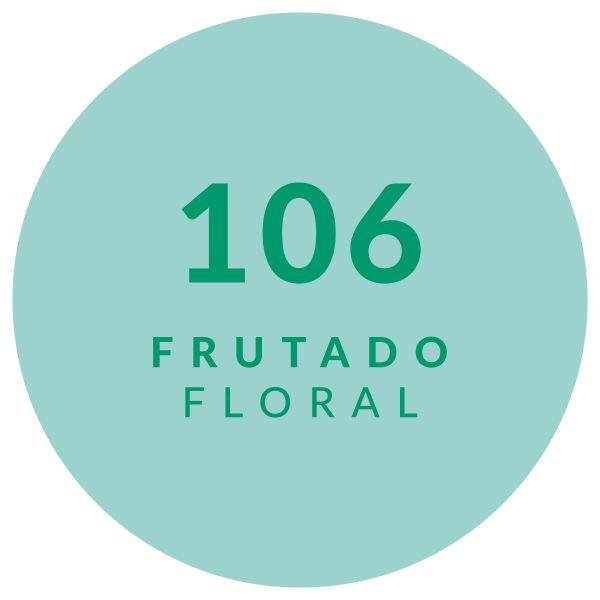 Frutado Floral 16