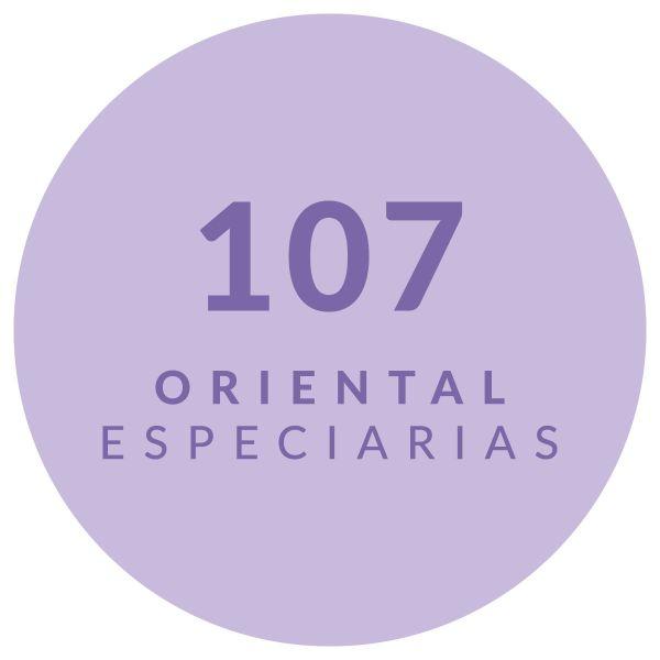 Oriental com Especiarias 17