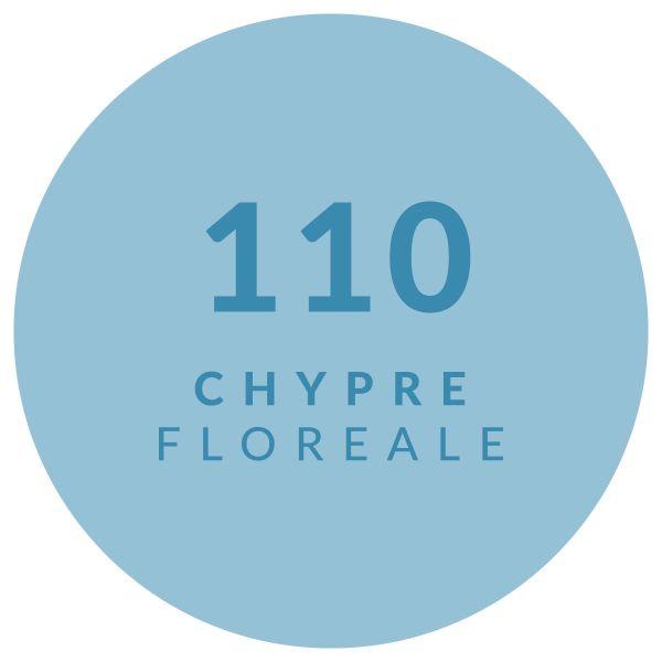 Chypre Floreale 110