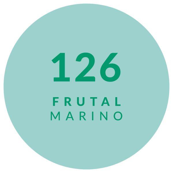 Frutal Marino 126