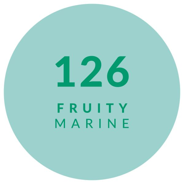 Fruity Marine 126