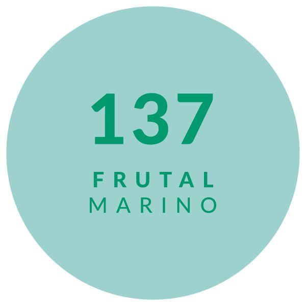 Frutal Marino 137