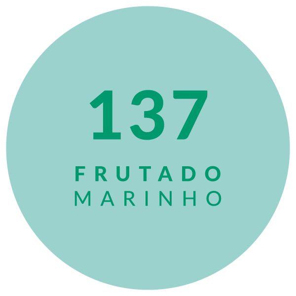 Frutado Marinho 137