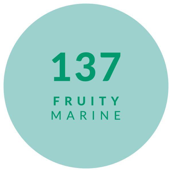 Fruity Marine 137