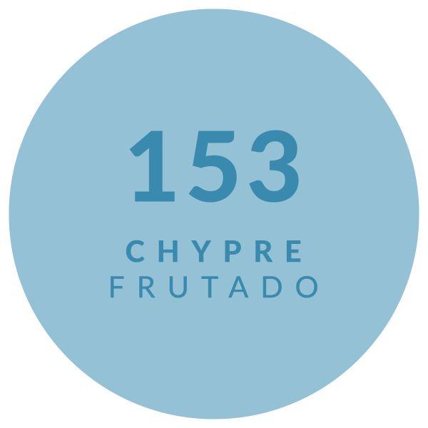 Chypré Frutado 153
