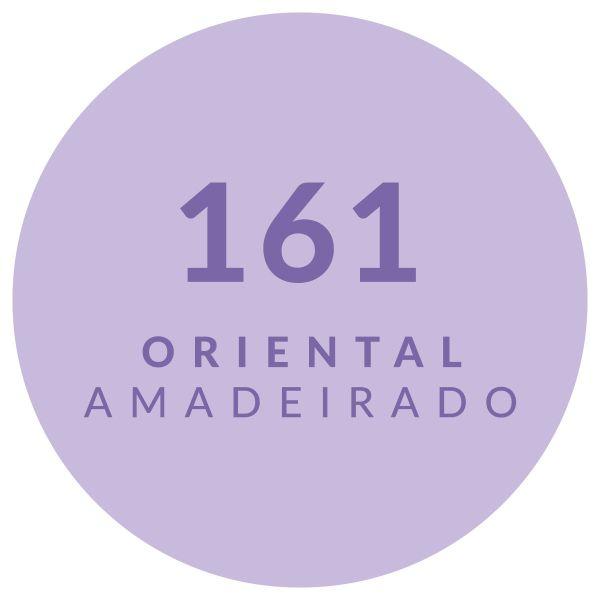 Oriental Amadeirado 161