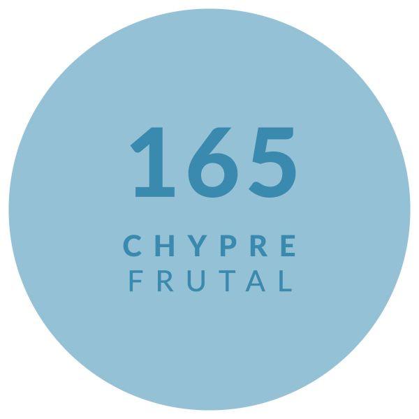 Chypre Frutal 165