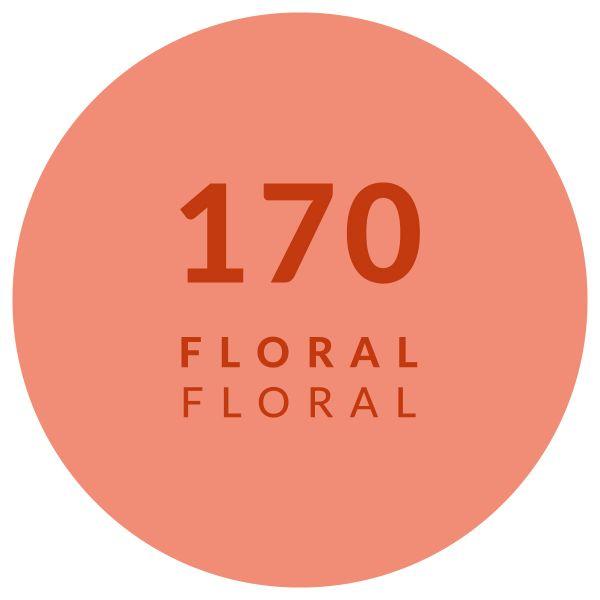 Floral Floral 17