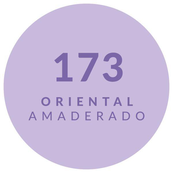 Oriental Amaderado 173