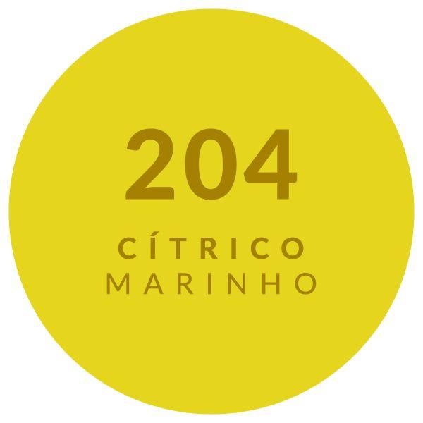 Cítrico Marinho 24