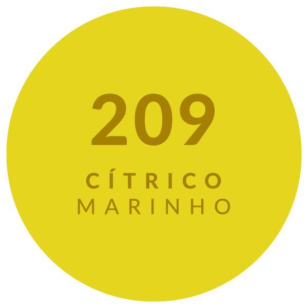Cítrico Marinho 29