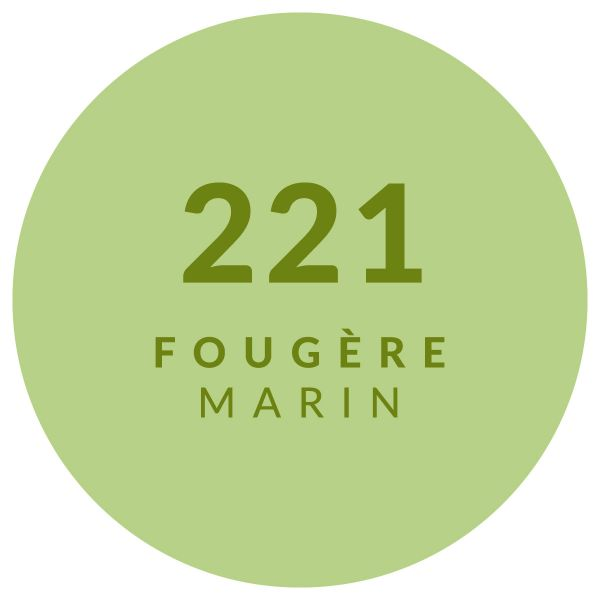 Herbacé Marin 221