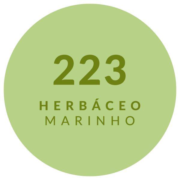 Herbáceo Marinho 223