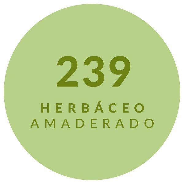 Herbáceo Amaderado 239