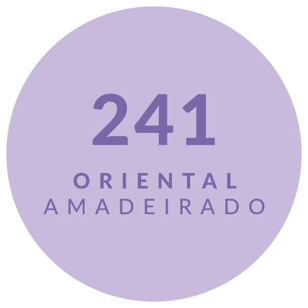 Oriental Amadeirado 241