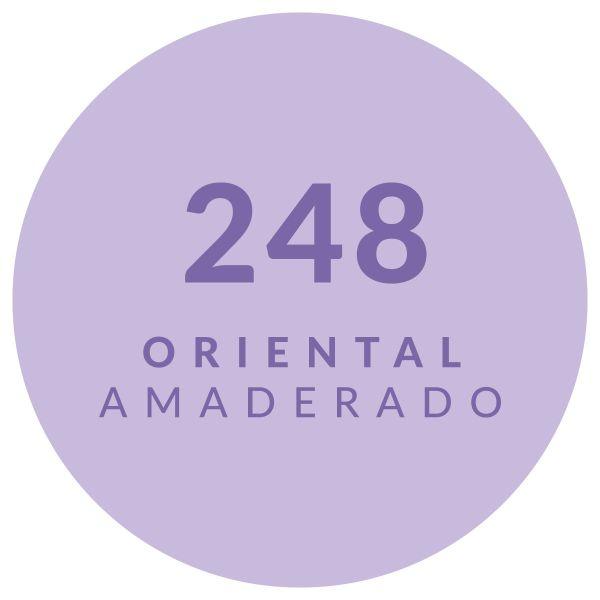 Oriental Amaderado 248