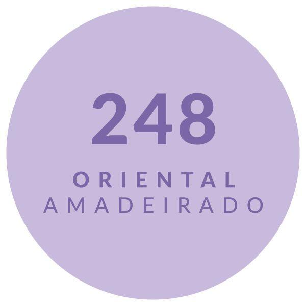 Oriental Amadeirado 248