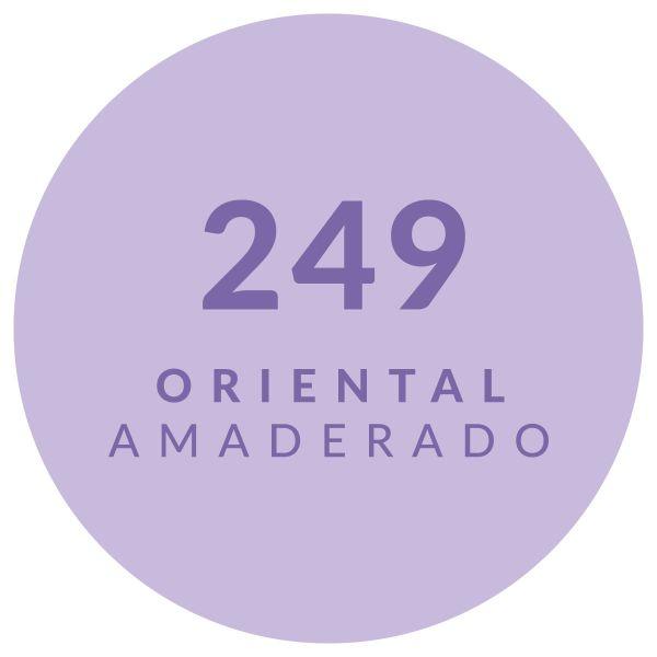 Oriental Amaderado 249