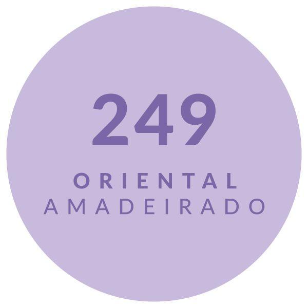Oriental Amadeirado 249