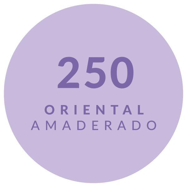 Oriental Amaderado 250