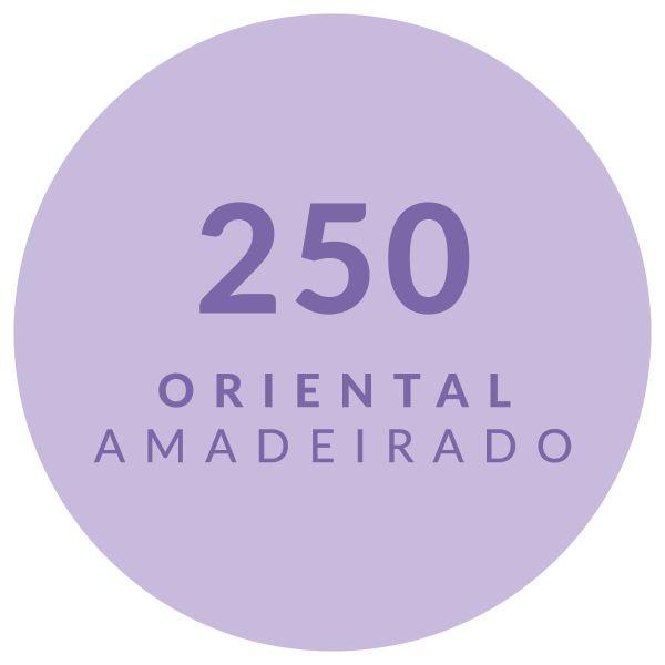 Oriental Amadeirado 250