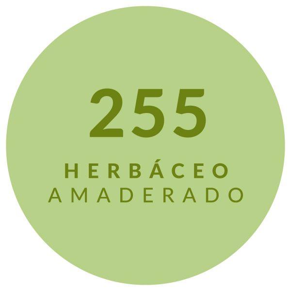 Herbáceo Amaderado 255