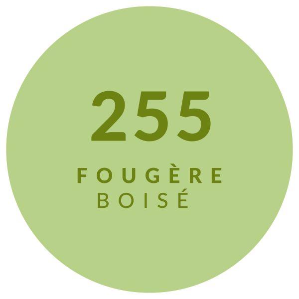 Herbacé Boisé 255