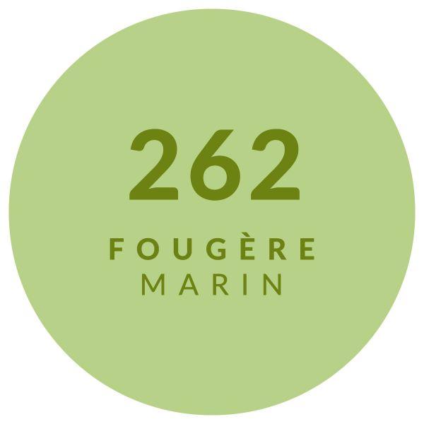 Herbacé Marin 262