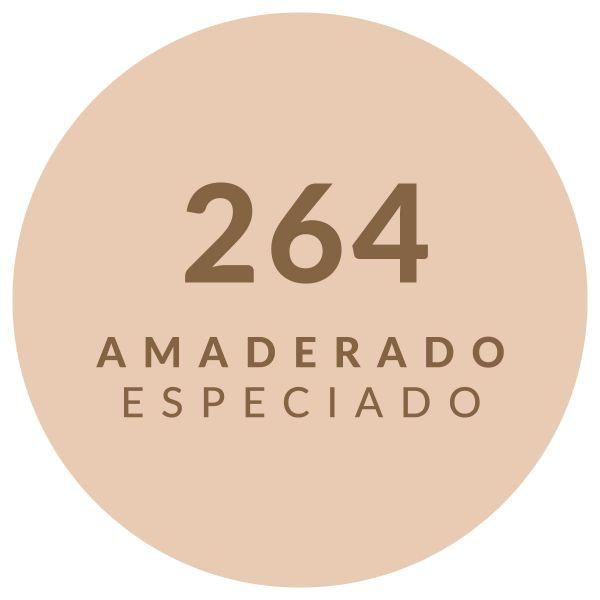 Amaderado Especiado 264