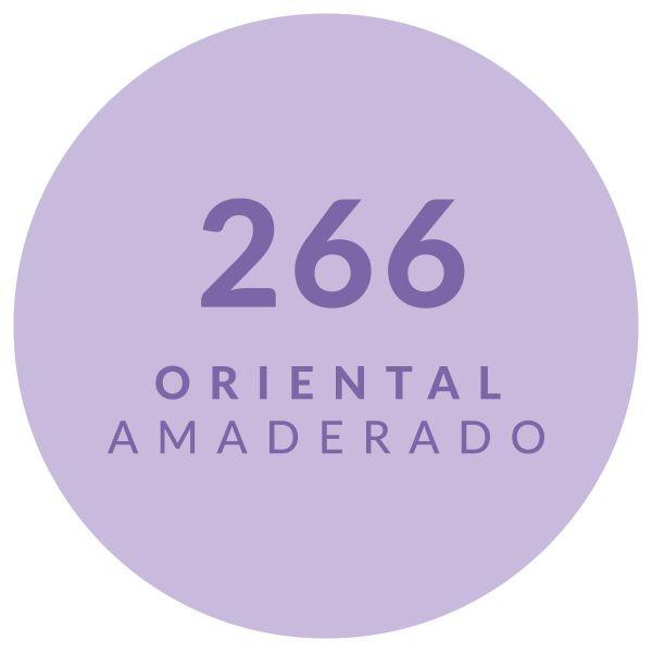 Oriental Amaderado 266