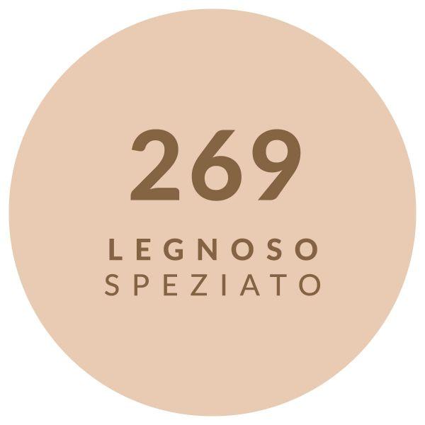 Legnoso Speziato 269